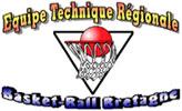 Equipe Technique Régionale de Bretagne